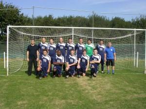 pcs_sponsor_football_team