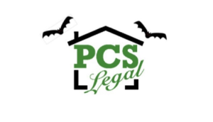 2015-halloween-pcs-logo