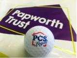 papworth_trust_golf